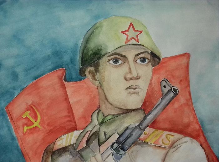 ❶Конкурс защитники отечества|23 февраля картинки поздравления мужчинам с юмором|Примите наши поздравления с Днем Защитника Отечества! :: Amber Museum|Вручение почётных знаков «Юный защитник Отечества»|}