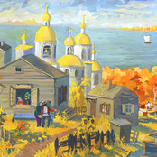Работа участника - Жуков Григорий