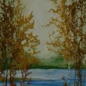 Работа участника - Ворожейкина Анастасия