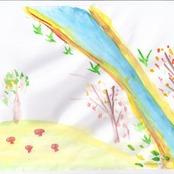 Работа участника - Баран Анастасия