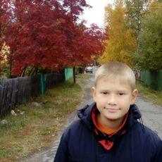 Работа участника - Большаков Павел
