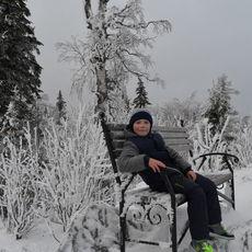 Работа участника - Аксенов Алексей