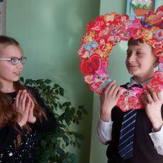 Работа участника - Емельянов Александр
